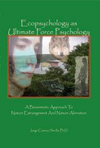 Ecopsychology as Ultimate Force Psychology